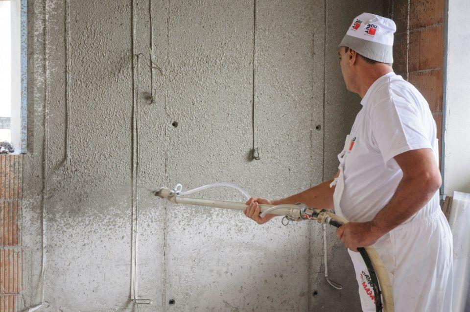 شركة انوار الرياض لترميم وصيانة المنازل؟