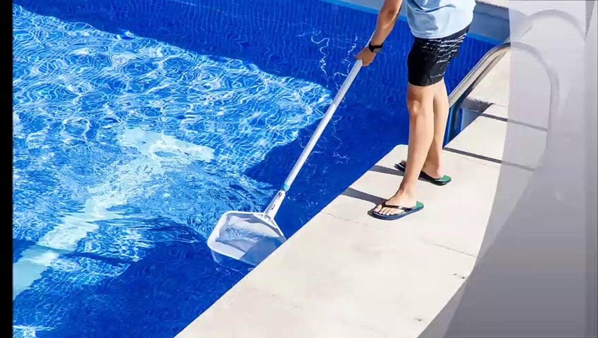 شركة تنظيف مسابح بالرياض