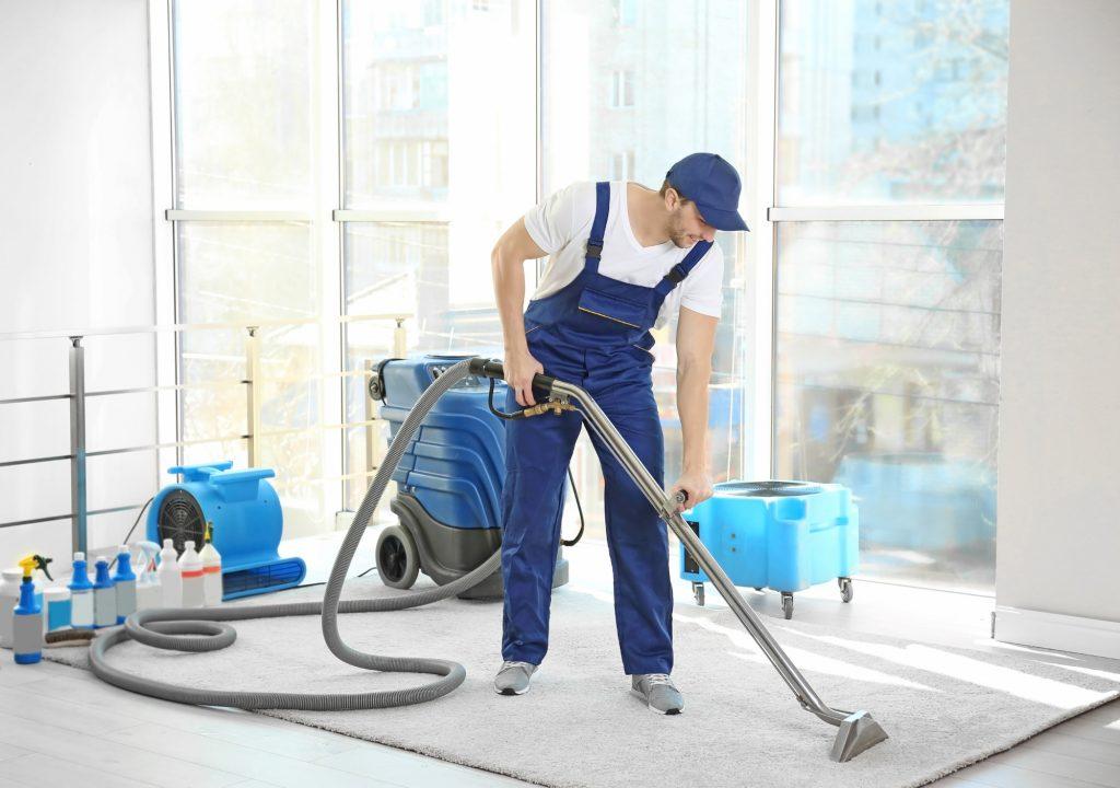 شركة تنظيف الشقق والبيوت بالخرج