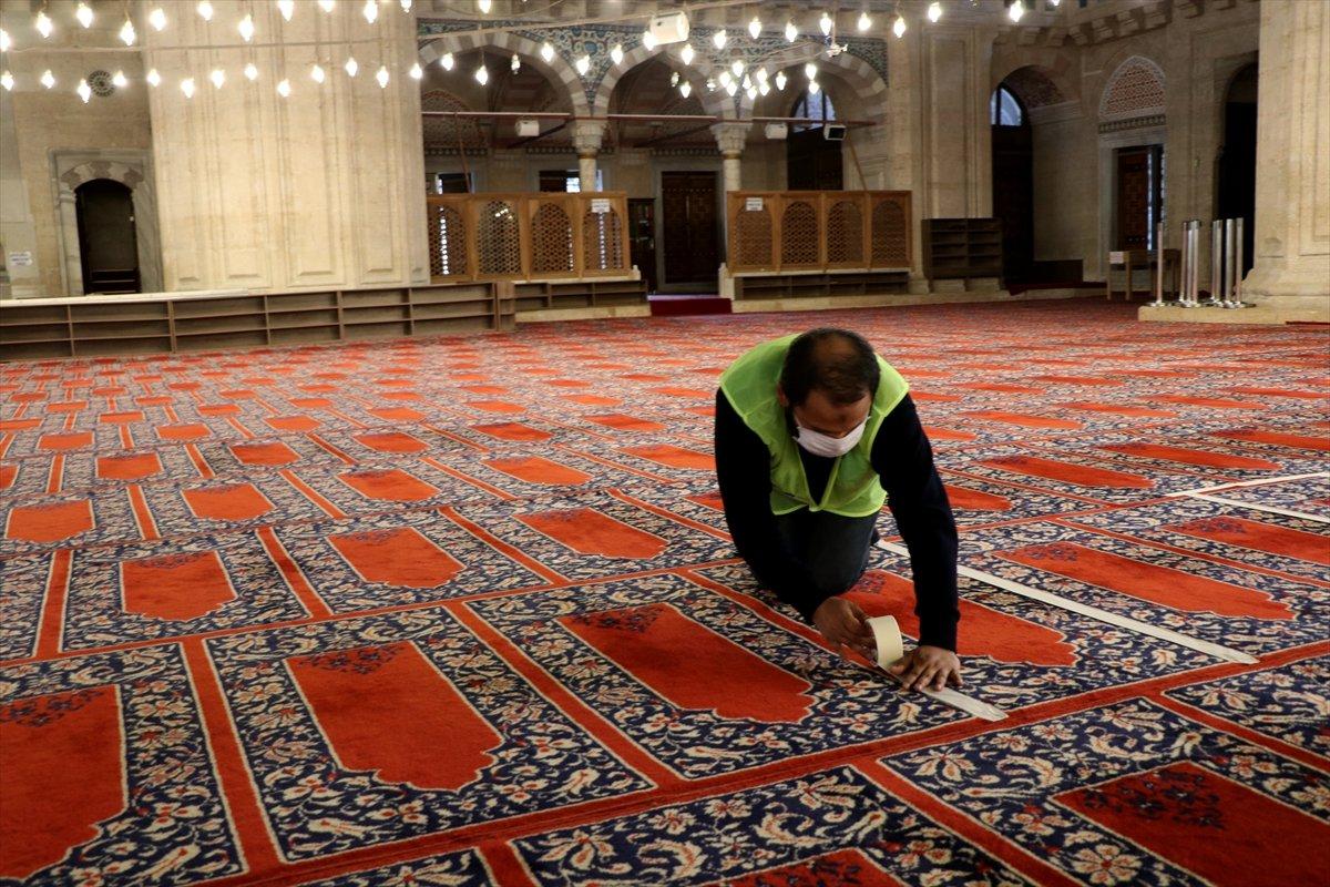 شركة تنظيف مساجد بالرياض والدرعية
